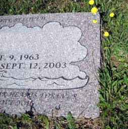 How To Spot Low Quality Headstones - Vancouver Granite Works